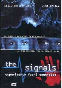 The Signals