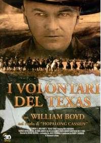 I Volontari Del Texas