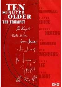 Ten Minutes Older - The Trumpet