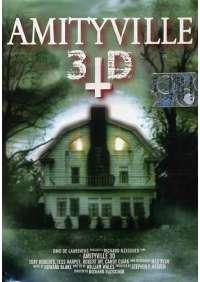 Amityville 3D