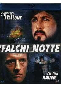 I Falchi Della Notte