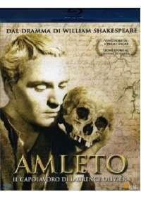 Amleto (1948)