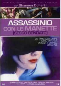 Assassinio Con Le Manette (L') (Ed. Limitata E Numerata)