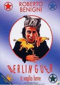 Berlinguer Ti Voglio Bene (2 Dvd)