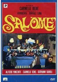 Salome' (1972)