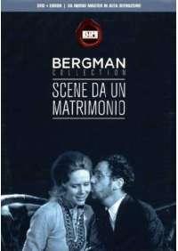 Dvd+E-Book Scene Da Un Matrimonio