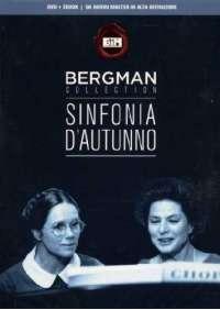 Dvd+E-Book Sinfonia D'Autunno
