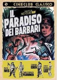 Il Paradiso Dei Barbari
