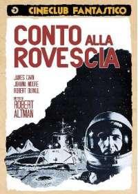 Conto Alla Rovescia