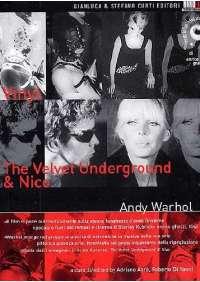Vinyl / The Velvet Underground & Nico