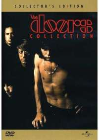 Doors (The) - Collection [ITA SUB]